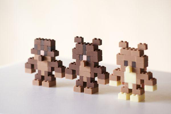 lego-schokolade-02