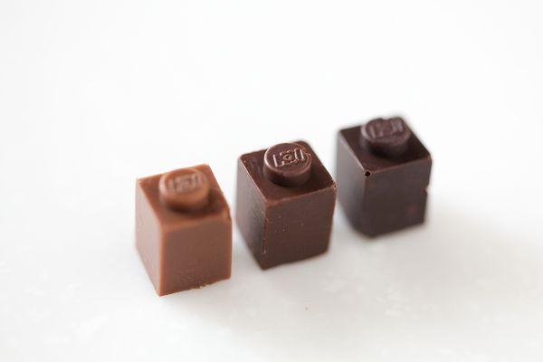 lego-schokolade-03