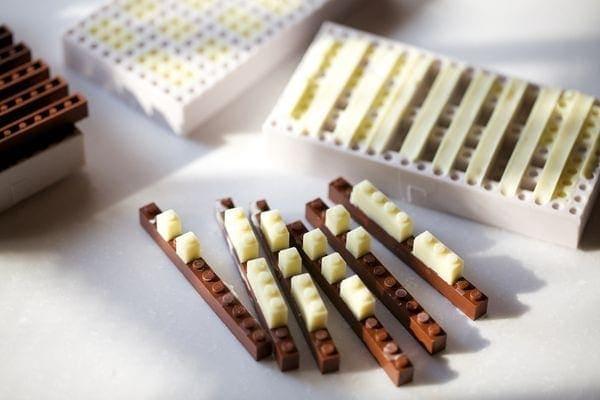 lego-schokolade-04