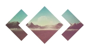 Madeon - Adventure (Albumstream) | Musik | Was is hier eigentlich los?