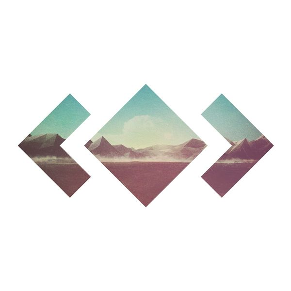 Madeon - Adventure (Albumstream) | Musik | Was is hier eigentlich los? | wihel.de