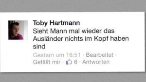 Nazis und die deutsche Sprache | WTF | Was is hier eigentlich los? | wihel.de