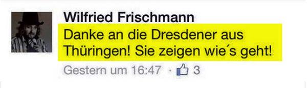 Nazis und die deutsche Sprache