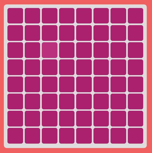 noch-ein-augen-test-kuku-kube-04