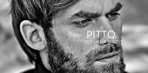 Pitto - Fly Like A Bird | Musik | Was is hier eigentlich los?