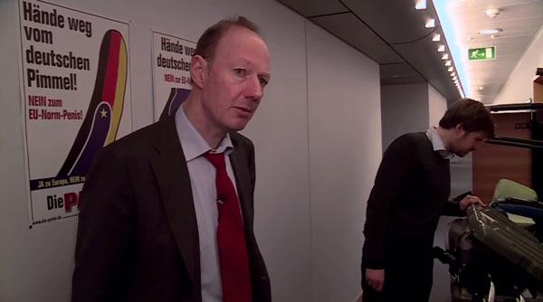 sonneborn-rettet-die-eu-der-umzug-nach-strassburg
