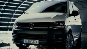 [Sponsored] Die 6. Generation fährt vor - Der neue VW T6 | sponsored Posts | Was is hier eigentlich los? | wihel.de