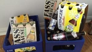 [Sponsored] NULL Schnickschnack - 100% Bier. Das Oettinger Bier | sponsored Posts | Was is hier eigentlich los? | wihel.de
