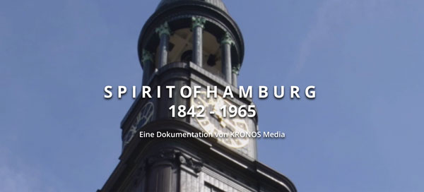 the-spirit-of-hamburg