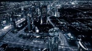 Timelapse: A Taste of Dubai | Timelapse | Was is hier eigentlich los? | wihel.de