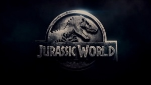 Trailer No. 2: Jurassic World | Kino/TV | Was is hier eigentlich los? | wihel.de