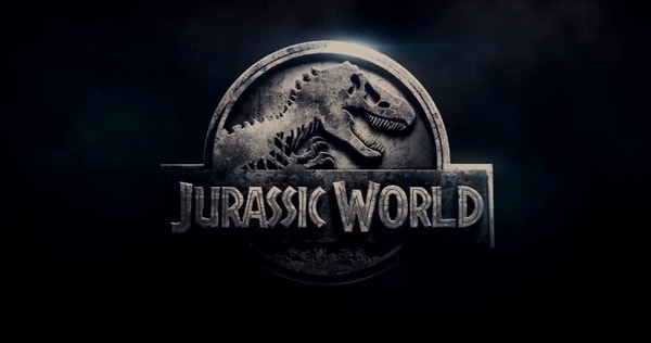 Trailer No. 2: Jurassic World | Kino/TV | Was is hier eigentlich los?