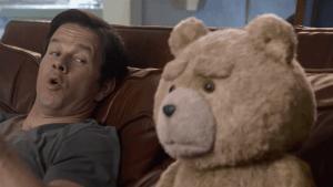 Trailer No. 2: Ted 2 | Kino/TV | Was is hier eigentlich los? | wihel.de