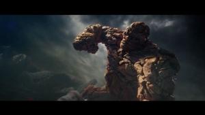 Trailer No. 3: Fantastic Four | Kino/TV | Was is hier eigentlich los? | wihel.de