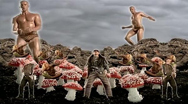 Was Jason Statham früher so gemacht hat | WTF | Was is hier eigentlich los? | wihel.de
