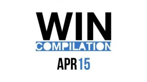 Win-Compilation im April 2015 | Win-Compilation | Was is hier eigentlich los? | wihel.de