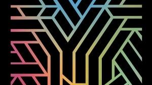 Years & Years - Worship | Musik | Was is hier eigentlich los? | wihel.de