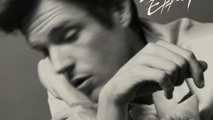 Brandon Flowers – The Desired Effect | Musik | Was is hier eigentlich los? | wihel.de