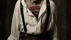 Creepy Clowns von Eolo Perfido | Fotografie | Was is hier eigentlich los? | wihel.de