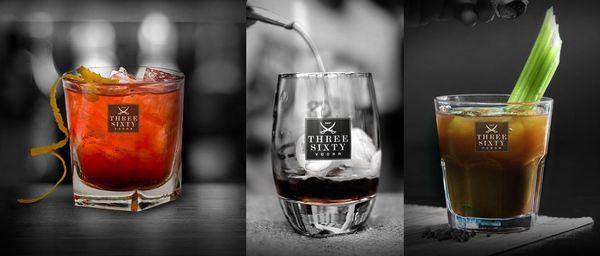 die-trend-cocktails-2015-praesentiert-von-three-sixty-vodka-01