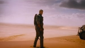 Finaler Trailer: Mad Max - Fury Road | Kino/TV | Was is hier eigentlich los? | wihel.de