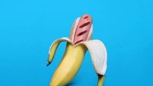 Fleisch ist mein Gemüse - Surreale Fotos von Arnaud Deroudilhe | Design/Kunst | Was is hier eigentlich los? | wihel.de
