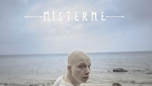 Mister Me - Ich atme für dich | Musik | Was is hier eigentlich los? | wihel.de