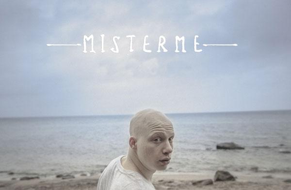 Mister Me - Ich atme für dich | Musik | Was is hier eigentlich los?