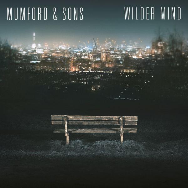 Mumford & Sons - Wilder Mind | Musik | Was is hier eigentlich los? | wihel.de