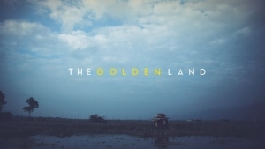 Myanmar - The Golden Land | Travel | Was is hier eigentlich los? | wihel.de
