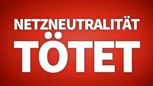 Netzneutralität tötet (nicht) | Was gelernt | Was is hier eigentlich los? | wihel.de
