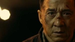 Trailer: Police Story - Lockdown | Kino/TV | Was is hier eigentlich los? | wihel.de