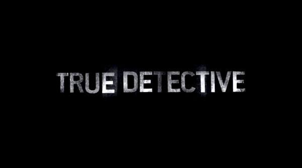 Zweiter Trailer zu True Detective 2