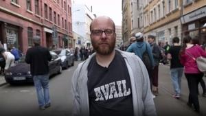 #180sec Leipzig … Leipzig, das neue Berlin? Dem Hype auf der Spur | Was gelernt | Was is hier eigentlich los? | wihel.de