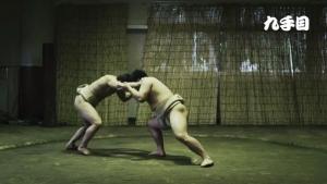 48 Sumo-Techniken | Awesome | Was is hier eigentlich los? | wihel.de