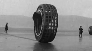 8 Fahrzeuge, die die Zeit nicht überlebt haben | Zeitgeschichte | Was is hier eigentlich los?