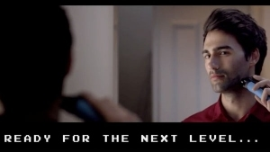 Braun präsentiert: Den neuen Series 3 #readyforthenextlevel #sponsored | sponsored Posts | Was is hier eigentlich los? | wihel.de