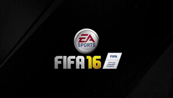 E3 Trailer: FIFA 16 | Nerd-Kram | Was is hier eigentlich los?