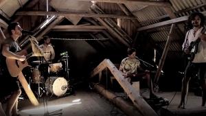 The Grenadines - Fools | Musik | Was is hier eigentlich los? | wihel.de