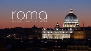 Timelapse: Roma | Travel | Was is hier eigentlich los? | wihel.de