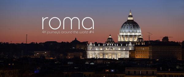 timelapse-roma