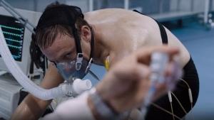Trailer: The Program - Um jeden Preis | Kino/TV | Was is hier eigentlich los? | wihel.de