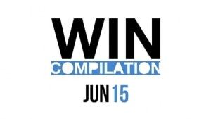 Win-Compilation im Juni 2015 | Win-Compilation | Was is hier eigentlich los? | wihel.de