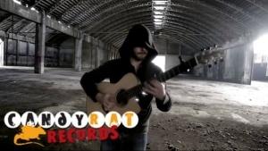 AC/DC's Thunderstruck als Acoustic Cover | Musik | Was is hier eigentlich los? | wihel.de
