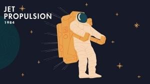 Die animierte Geschichte unserer Transportmittel | Animation | Was is hier eigentlich los? | wihel.de