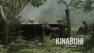 Die philippinischen Kokosnuss-Bauern | Was gelernt | Was is hier eigentlich los? | wihel.de