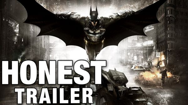 ehrlicher-trailer-batman-arkham-knight