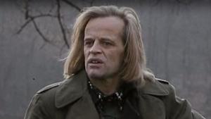 Ein Interview mit Klaus Kinski | WTF | Was is hier eigentlich los? | wihel.de