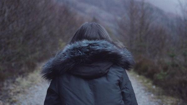Emilie Nicolas - Pstereo | Musik | Was is hier eigentlich los?