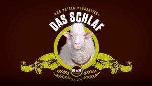 Film ab – B&B Hotels präsentiert Das Schlaf! #sponsored | sponsored Posts | Was is hier eigentlich los? | wihel.de